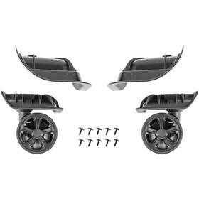 Topeak PakGo X Wheel Set